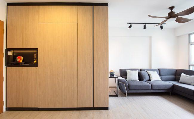 EXQsite Interior (4)