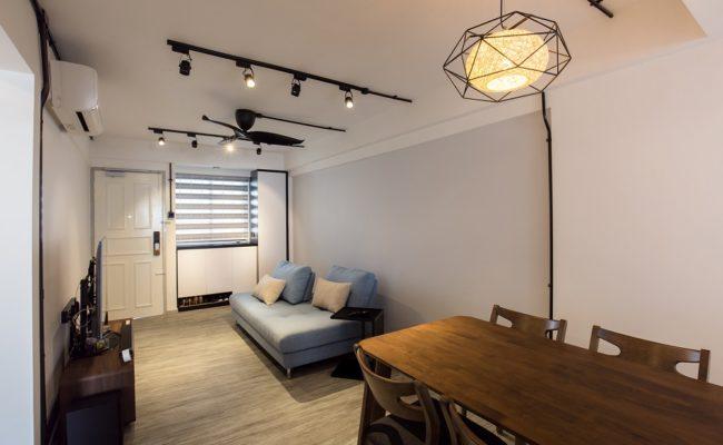 EXQsite Interior (5)