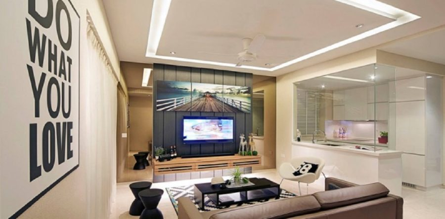5 Tips & Tricks To Build A Trendy Beautiful Home