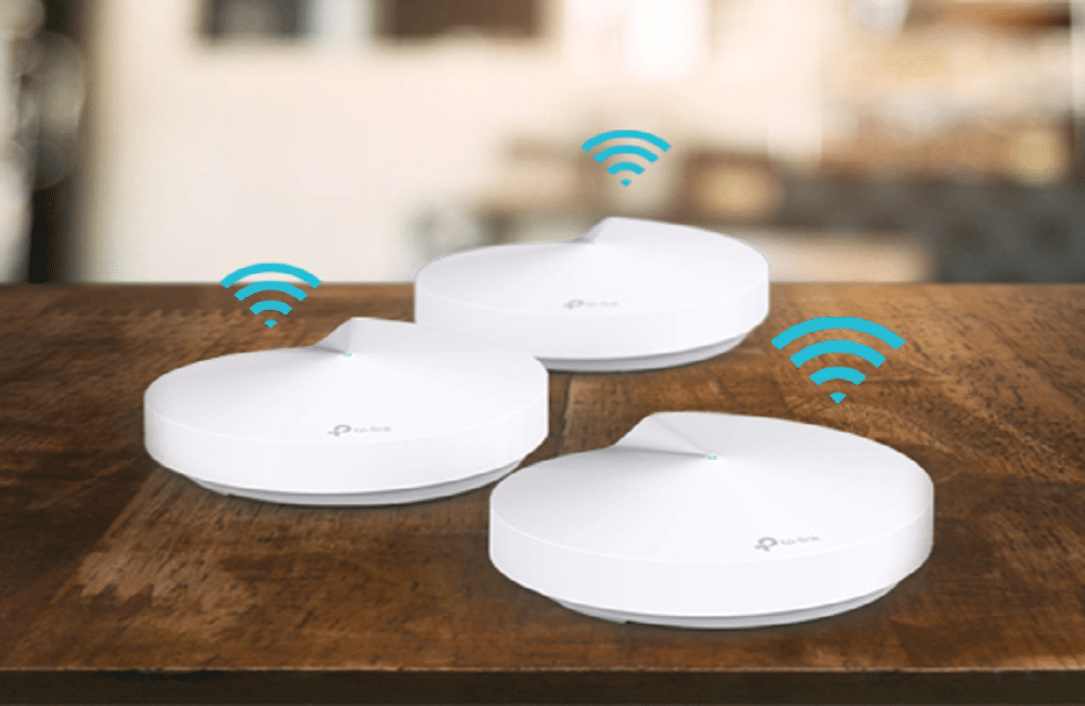 Don't Say We Bo Jio! Here's 7 Simple Ways To Improve Your Wi-Fi
