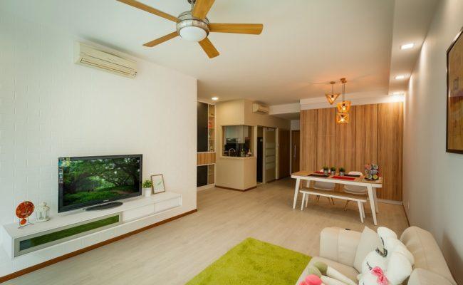 Natural & Organic Interior Design (1)