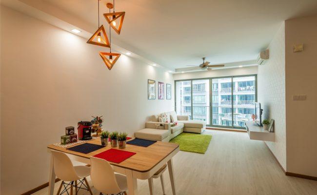 Natural & Organic Interior Design (2)