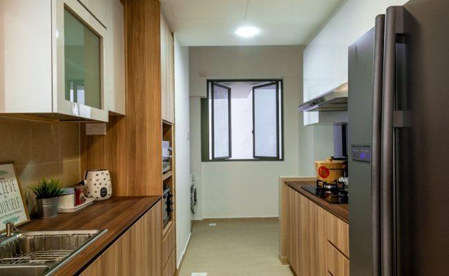 Natural & Organic Interior Design (3)