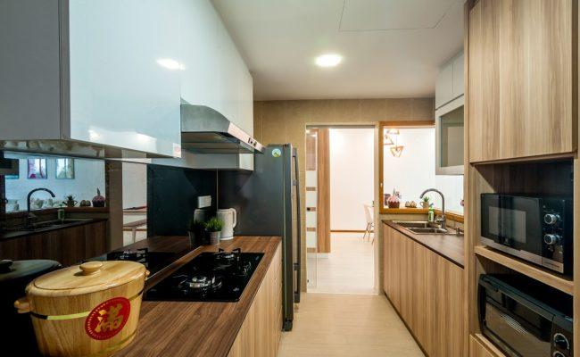 Natural & Organic Interior Design (4)