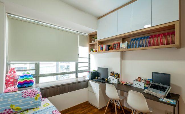 Natural & Organic Interior Design (5)