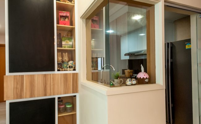 Natural & Organic Interior Design (9)