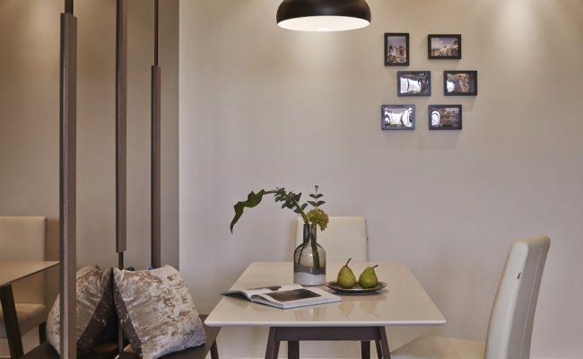 Noble Interior Design (8)