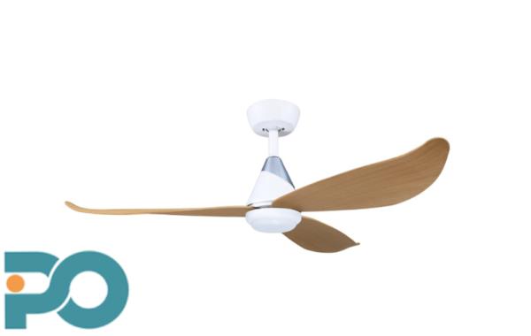 PO Eco Fan
