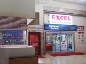 Fake Hardware Violators Will be Named And Shamed, Excel Hardware Promises!