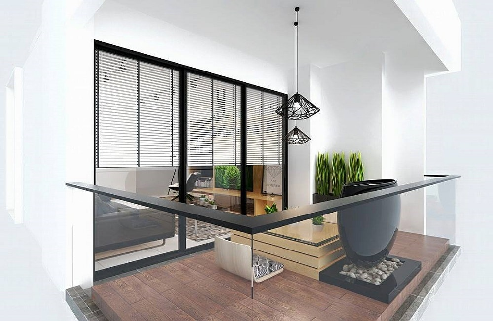 How Much Your Furniture Interior Design Can Impact Each Other