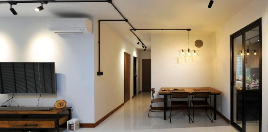 If You Are In Modern Home Design, This Post Is For You