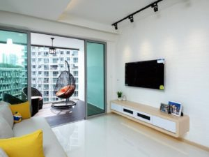 Simple Tips Which You Must Know Before Decorate Your Small Home