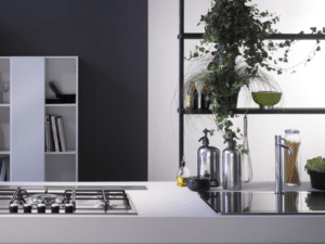 Talent For Cooking – The Next Generation Kitchen Appliances