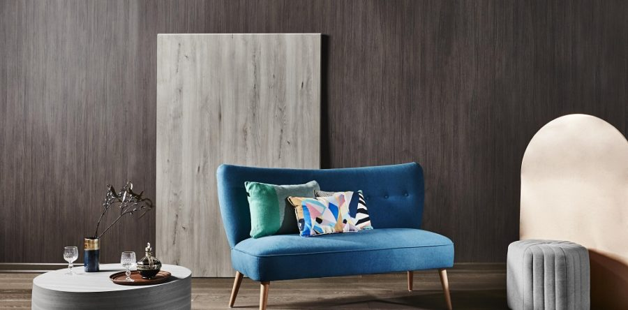 The Brand You Must Know In 2018: Greenlam Laminates