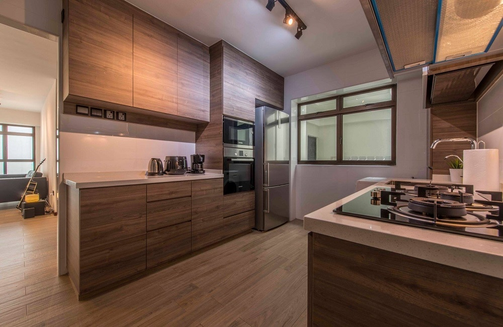 The perfect home interior for a minimalist lifestyle for Interior design lifestyle images
