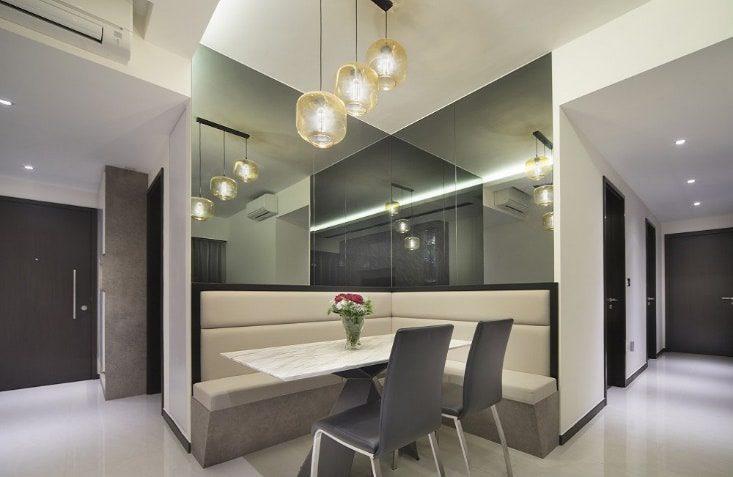 Interior design home renovation image source urban design house