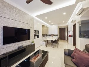 Smart Home Renovations That Your Minimalist Home Need