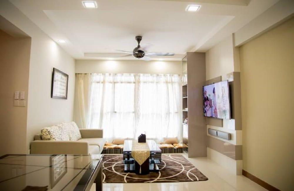 5 Ways To Get A Home With Modern Arabic Accents