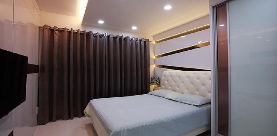 Bedroom Design Which You Must Get A Look