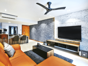 The Perfect Way To Get An Amazing Home Design