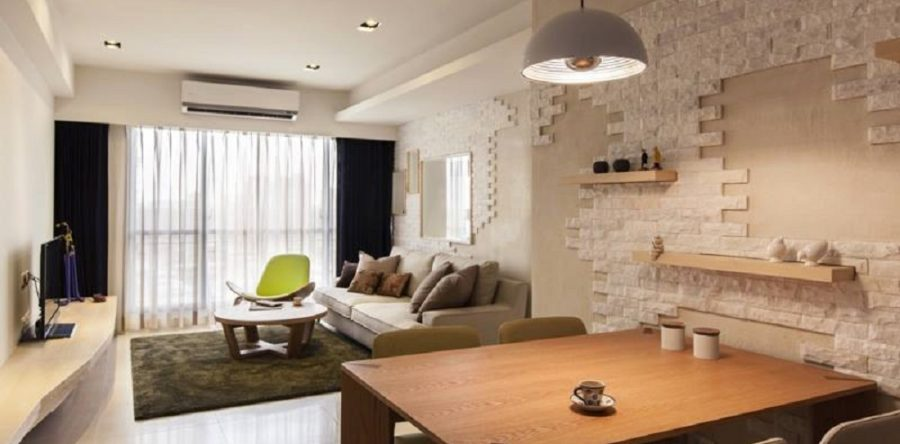 living room design themes.  5 Amazing Inspirational Themes For Your Living Room Design