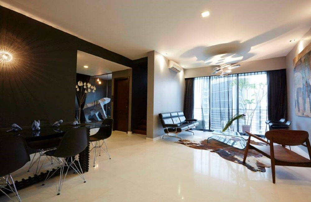 5 perfect ideas to make a statement area in your interior for Perfect interior designs