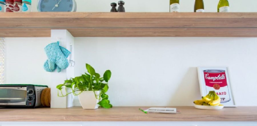 5 Simple Ways To Execute Unique Shelving Ideas To Your Home