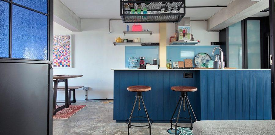 5 Vintage Furniture Designs With A Modern Twist
