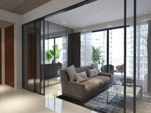 Here Are 5 Simple Tips To Make Your Home Look More Luxurious