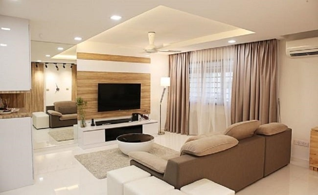 who are the 10 best interior design firms attending the best of the best interior design. Black Bedroom Furniture Sets. Home Design Ideas