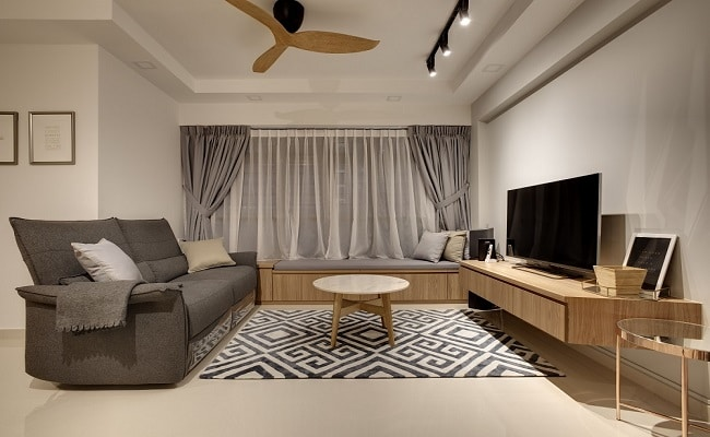 """The Top 10 Interior Design Firms Attending """"The Best Of The"""