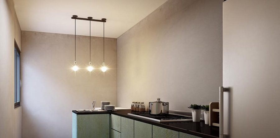 5 Awesome Ideas To Remodel Your Kitchen Successfully
