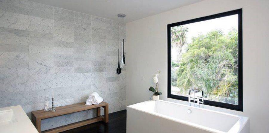 5 Fantastic Bathroom Design Styles For Your Inspiration