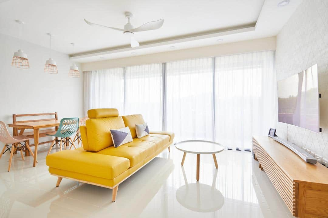 5 Questions You Must Ask When Meeting With Interior Designers