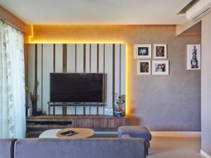 5 Reasons To Let You Truly Understand Why You Should Do Renovation