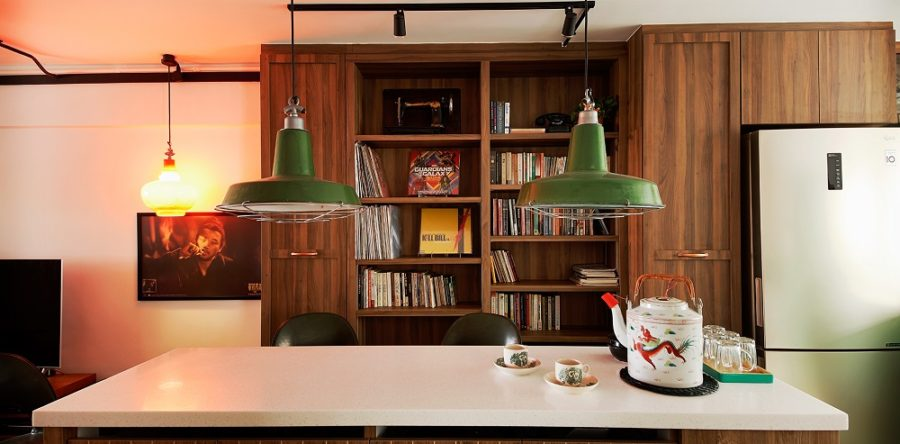5 Simple Ways Mid-Century Modern Can Make Your Home Amazing
