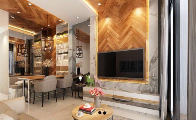 Eight Design Pte Ltd (3)