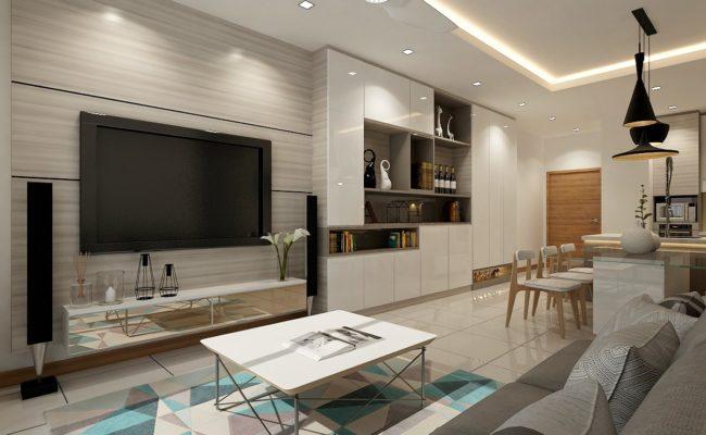 Eight Design Pte Ltd (5)