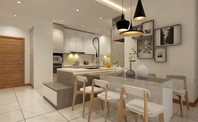 Eight Design Pte Ltd (6)