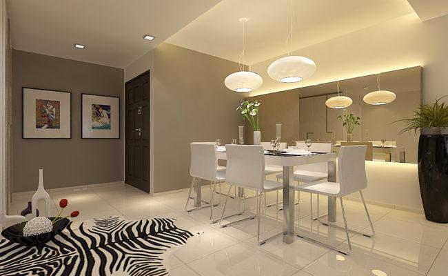 Eight Design Pte Ltd (7)