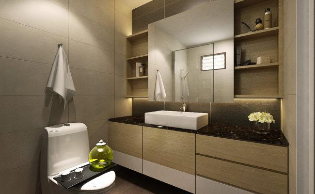 Eight Design Pte Ltd (8)