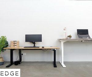 Ergo Edge