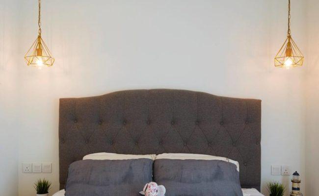 Scandinavian Comfort (6)