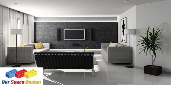 Our Space Design