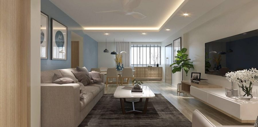 5 Lighting Hacks Everybody Must Know Before Finalizing Renovation Plans