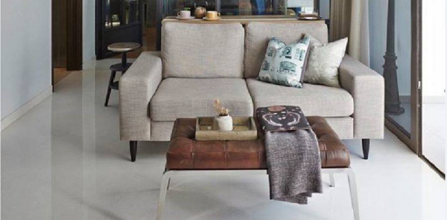 5 Modern-Vintage Furniture Pieces That'll Add Character To Your Space