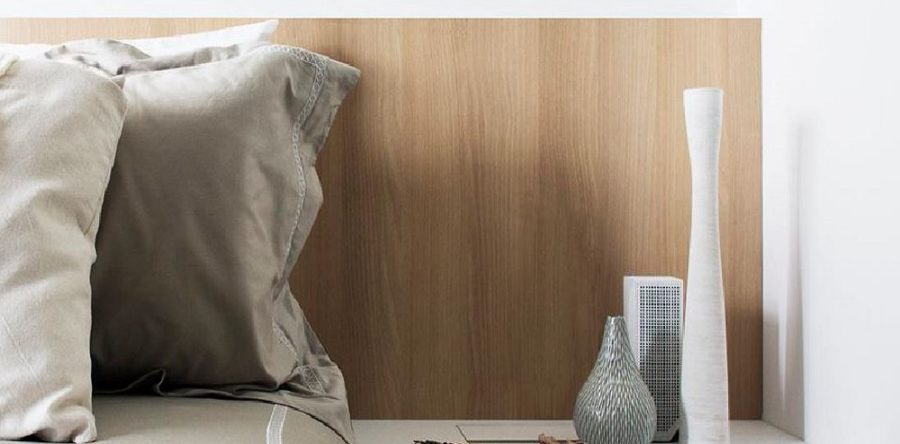 5 Unique Ways To Introduce Wooden Textures At Your Home