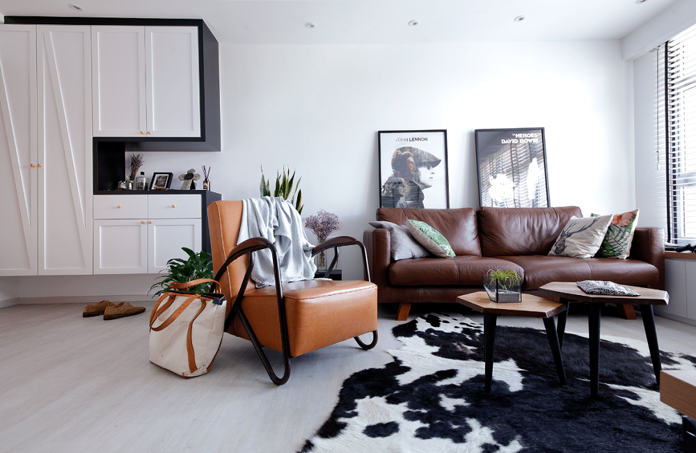 Greatest Tips To Add Colorful Accents To A Plain Interior