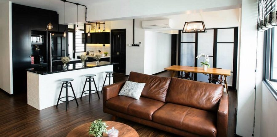 Greatest Ways To Create Earthy & Chic Home With These 5 Unique Ideas