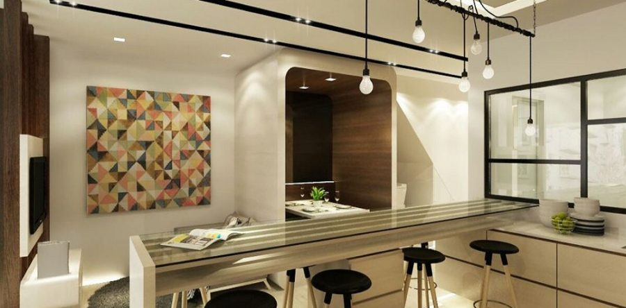 How To Find An Ideal Interior Designer For Yourself